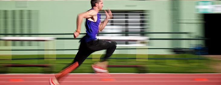 Progressive Spine Medication for Athletes