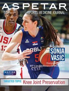 Home - Aspetar Sports Medicine Journal